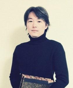 Seiji Kuraishi