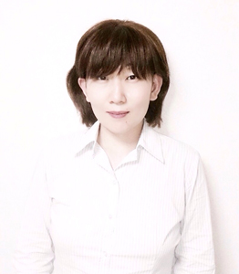 Moriya Tomomi