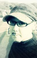 Yuto Mizuki